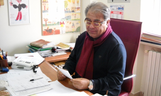 """Distretto Asl di Scafa, in appello """"sconticino"""" a Riccardo Alderighi"""