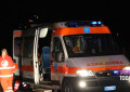 Incidente a Martinsicuro, travolto e ucciso in strada