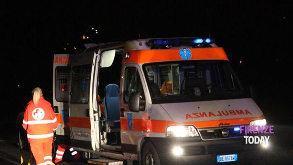 Incidente a Rovere: muore 51 enne di Ovindoli
