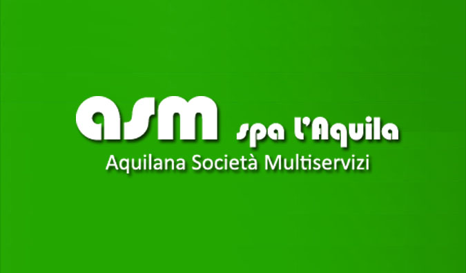 Lavoro Abruzzo: Pasqua senza stipendi alla Asm