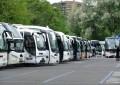 Trasporto L'Aquila: potenziati collegamenti con Amatrice