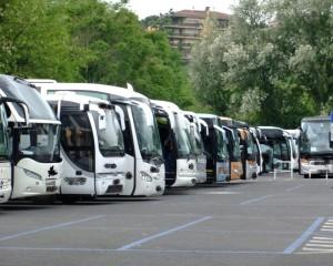 Di sera niente bus Ortona-Pescara
