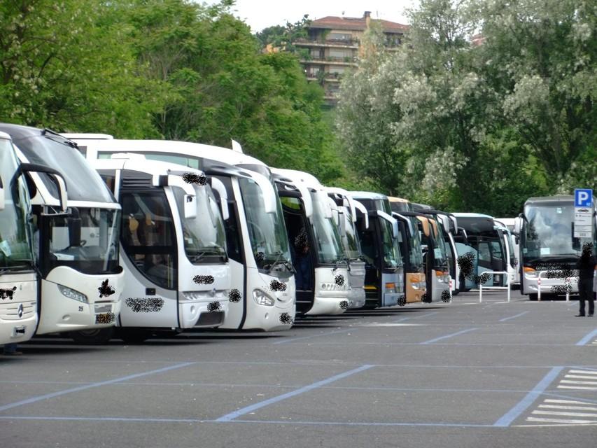 Trasporti Abruzzo: meno risorse dal Governo