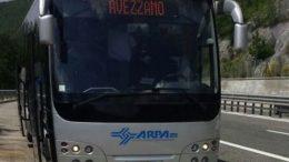 autobusarpa