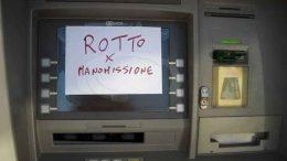 bancomat-svaligiato