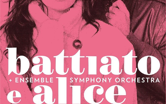battiato-tour1