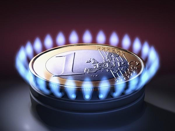 Francavilla:bollette del gas da 2 mila euro e proteste