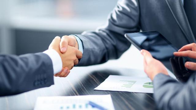 Commercio: opportunità per l'Abruzzo in Corea del sud