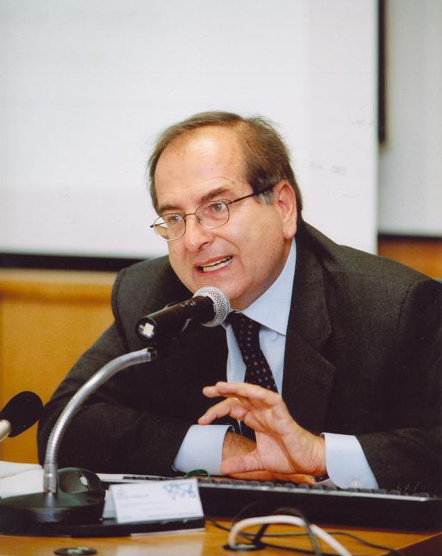 Chieti: evade il Fisco, 10 mesi a Massimo Caputi