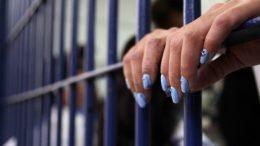 carcere-femminile1