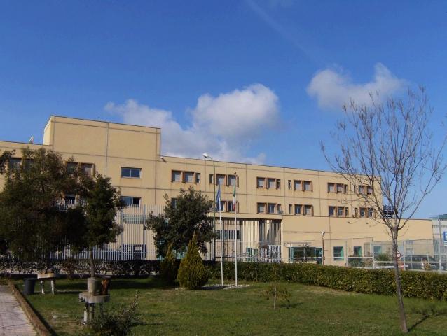 Vasto: sottosegretario Chiavaroli visita casa circondariale