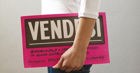 Edilizia Alba Adriatica, sei società chiedono il concordato