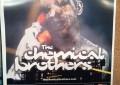 Pescara rock 2016: il 12 agosto i Chemical Brothers