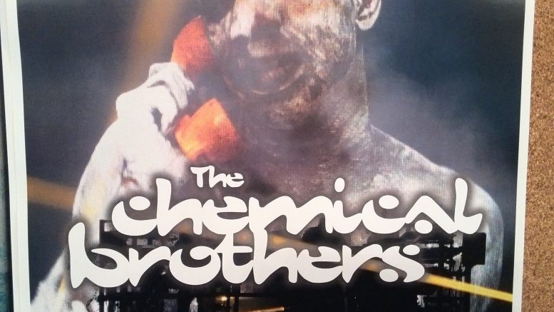 chemical-brothers-pescara