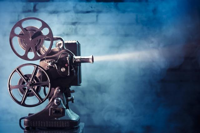 """Cinema: """"Il diario"""" di Paolo Sideri a Lanciano"""