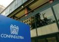 Indagine Confindustria Abruzzo: stabile con segno +