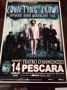 counting-crows-pescara