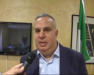 Confartigianato Abruzzo: Il nuovo presidente é Luca Di Tecco