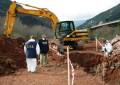 Discarica dei veleni a Bussi: martedì vertice al Ministero