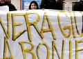 Bussi: Le associazioni contro l'accordo di programma
