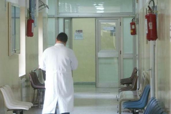 Sanità Abruzzo, domani giornata decisiva a Roma
