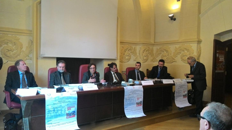 Abruzzo, terra accogliente per gli immigrati