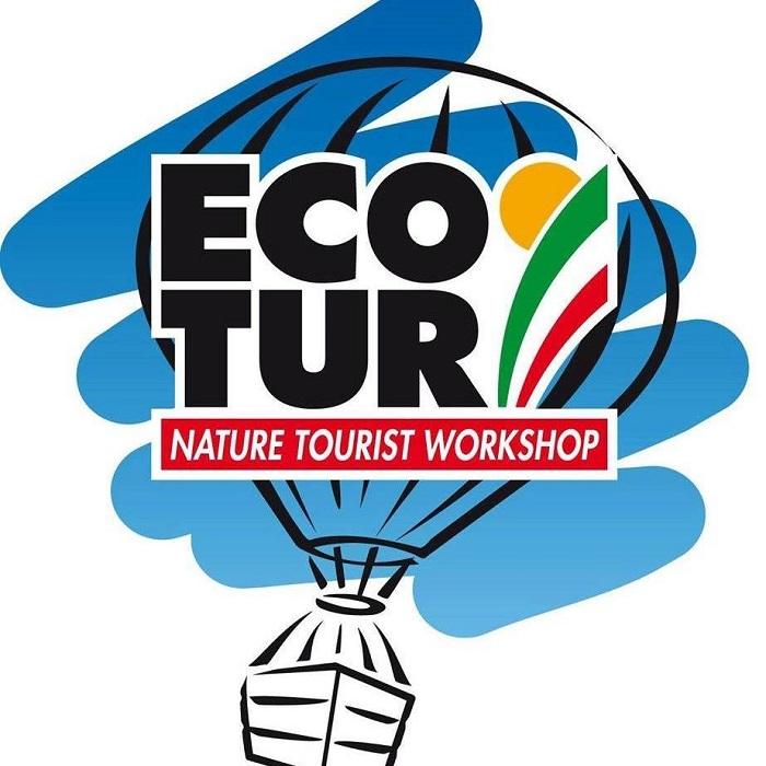 Ecotur: 1 e 2 aprile 26 esima edizione a Tortoreto