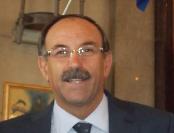Mare sporco a Pescara ed intercettazioni: Lettera aperta di Del Vecchio