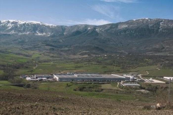 Ex Cir Tocco da Casauria: i sindacati chiedono di accelerare