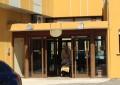 Ex Onpi de L'Aquila ospita la residenza sanitaria di Montereale