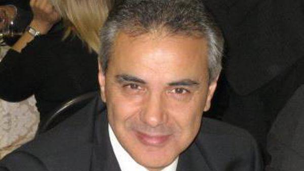 Orsogna: no fondi per referendum, sindaco contro Governo