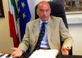 Procura L'Aquila: 21 i candidati per il dopo-Cardella