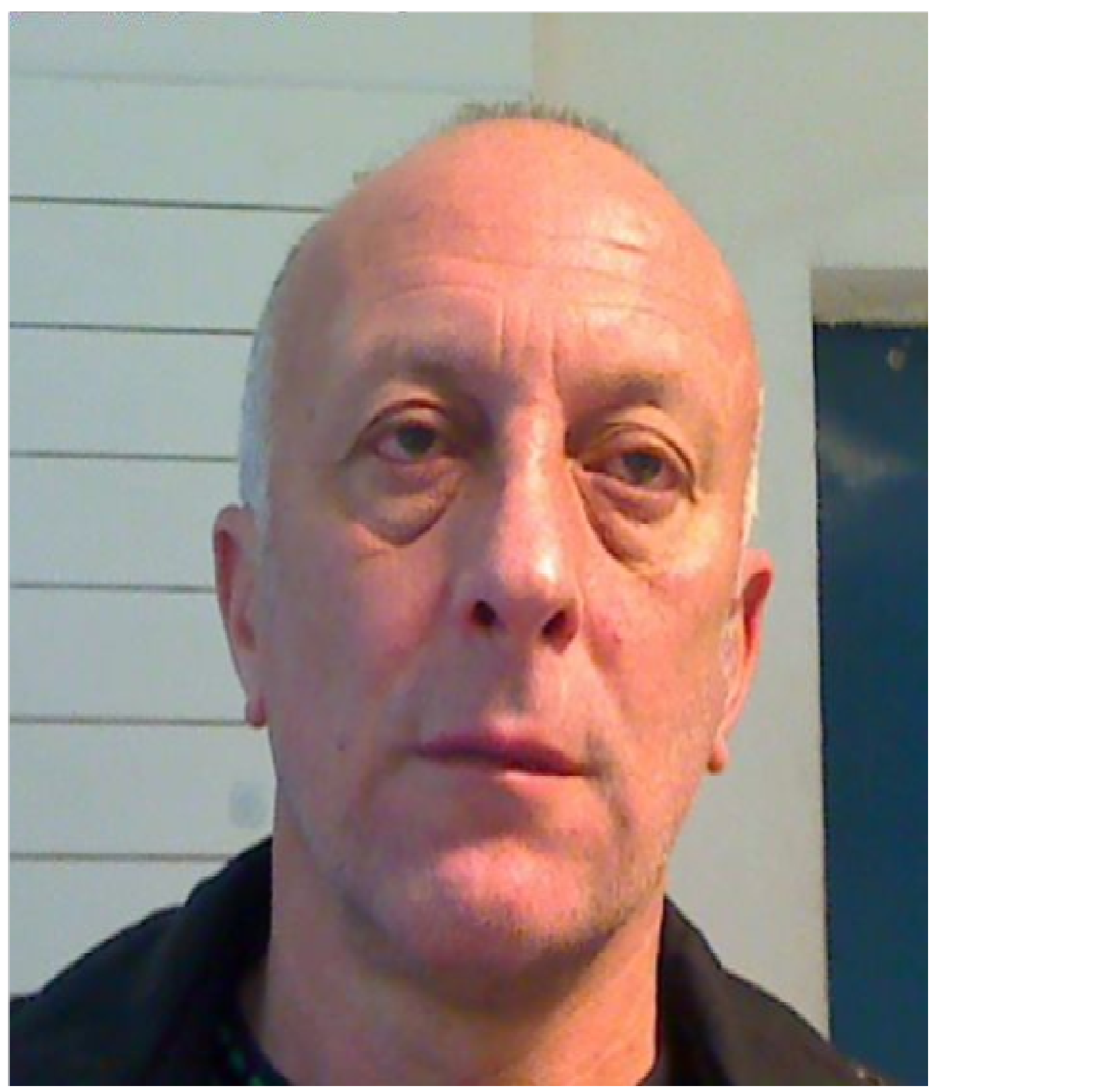 Pregiudicato napoletano arrestato per tentata truffa a Pescara
