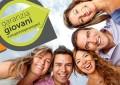 Incentivi per l'occupazione dei giovani in Abruzzo