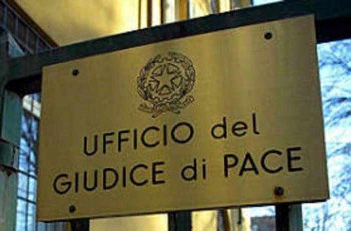 Canoni consortili e Tasi a Vasto: Il giudice di pace dice no