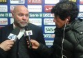 Serie B Pescara Trapani – La vendetta di Cosmi