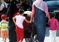 """Immigrati Abruzzo: Fi """" accoglienza, adesso è troppo"""""""