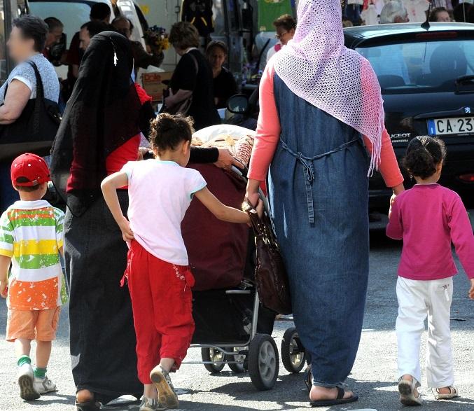 Giornata diritti migranti: in Abruzzo sono oltre 80 mila