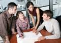 Dati Cresa: L'impresa é sempre più giovane