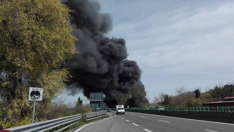 incendio-italpannelli