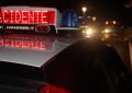 San Salvo: scontro tra due auto sulla Trignina