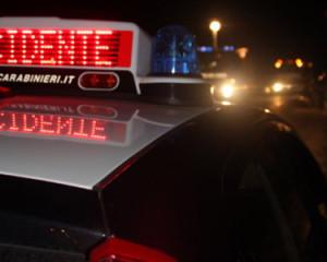 Silvi: incidente sulla A/14, una vittima e tre feriti