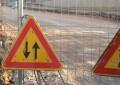 Spoltore: lavori per migliorare la viabilità stradale