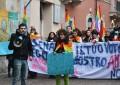 """Aggressione Tagliacozzo, Arcigay: """"Serve uno slancio culturale"""""""