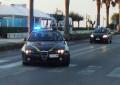 "Operazione ""Santa Caterina"" a Pescara: eseguite 15 misure cautelari"