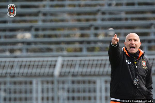 Serie B – Lanciano Perugia, news sulle formazioni