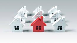 mercato-immobiliare1