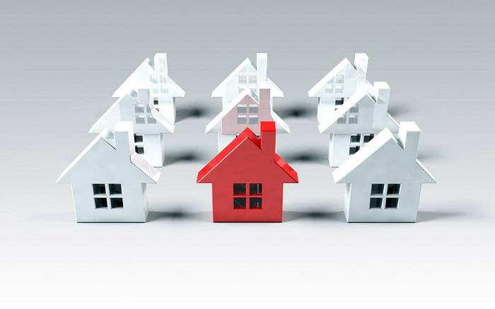 Casa.it: segnali positivi per mercato residenziale abruzzese