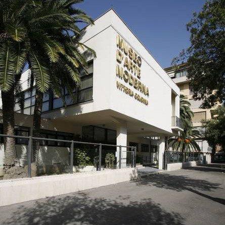 Tutti gli eventi della notte dei musei a Pescara