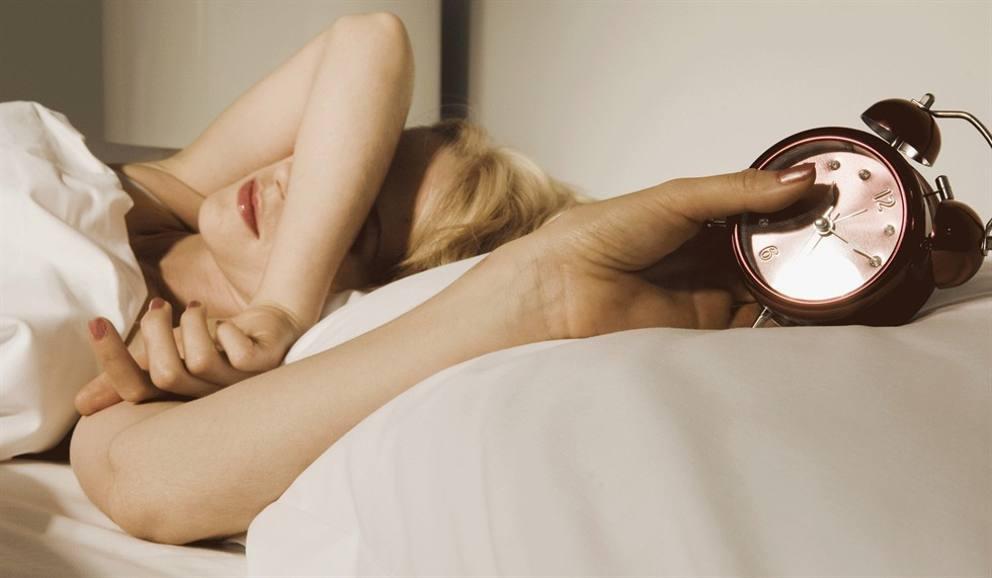 Ora legale: tra sabato e domenica si dorme un'ora in meno